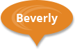 Beverly location