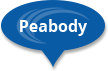 Peabody location